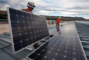 כל מה שרציתם לדעת על מערכת סולארית ביתית