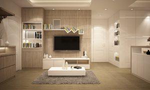 סוויטה פרטית - איך שיפוץ הדירה יגרום למרחב להיראות יוקרתי ומזמין