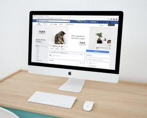 מתקדמים: 8 טיפים לקידום בעלי מקצוע בפייסבוק