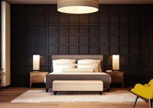 כמו בבית מלון: איך לעצב את הבית בסגנון יוקרתי - בלי לקרוע את הכיס?